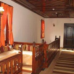Отель Sivrieva House Болгария, Ардино - отзывы, цены и фото номеров - забронировать отель Sivrieva House онлайн интерьер отеля фото 2