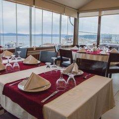 Çanak Турция, Канаккале - отзывы, цены и фото номеров - забронировать отель Çanak онлайн помещение для мероприятий