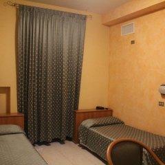 Hotel Cristal Бари спа