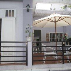 Отель An Thi Homestay Хойан фото 13
