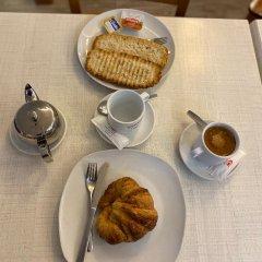 Отель ANACO Мадрид питание фото 3