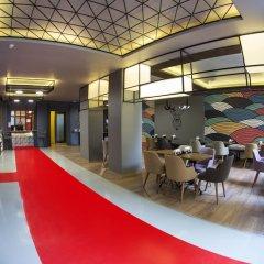 Sirkeci Ersu Hotel питание фото 5