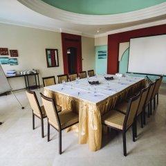Fanadir Hotel El Gouna (Только для взрослых) в номере фото 2