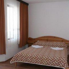 Отель Family Hotel Smolena Болгария, Чепеларе - отзывы, цены и фото номеров - забронировать отель Family Hotel Smolena онлайн фото 5