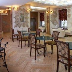 Гостиница Годунов питание фото 2