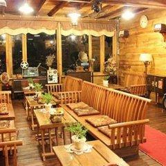 Saphir Dalat Hotel питание фото 3