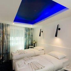 Pasha Moda Hotel Турция, Стамбул - 1 отзыв об отеле, цены и фото номеров - забронировать отель Pasha Moda Hotel онлайн комната для гостей фото 3