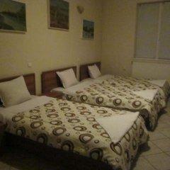 Versai Hotel Свиштов комната для гостей фото 2