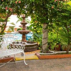 Hotel Vallartasol фото 2