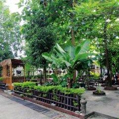Отель Remember Inn Мьянма, Хехо - отзывы, цены и фото номеров - забронировать отель Remember Inn онлайн фото 10