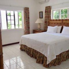Отель San Sky комната для гостей фото 4