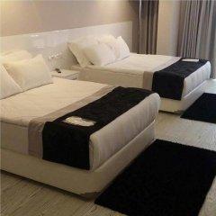 KremoN Hotel Турция, Усак - отзывы, цены и фото номеров - забронировать отель KremoN Hotel онлайн комната для гостей фото 5