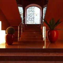 Hotel Porta Felice интерьер отеля фото 3