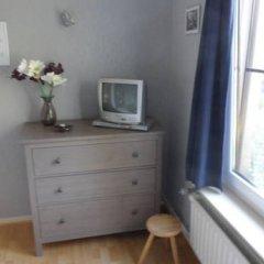 Отель Bb Carpe Diem Бельгия, Брюгге - отзывы, цены и фото номеров - забронировать отель Bb Carpe Diem онлайн удобства в номере фото 2