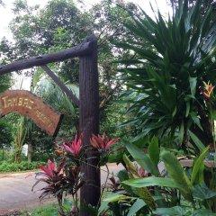 Отель Tambai Resort фото 4