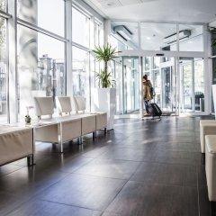 Отель degli Arcimboldi Италия, Милан - 4 отзыва об отеле, цены и фото номеров - забронировать отель degli Arcimboldi онлайн помещение для мероприятий фото 2