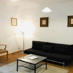 Отель Alte Schönhauser - 1 Apartment Германия, Берлин - отзывы, цены и фото номеров - забронировать отель Alte Schönhauser - 1 Apartment онлайн комната для гостей фото 3