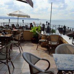 Alp Guesthouse Турция, Стамбул - отзывы, цены и фото номеров - забронировать отель Alp Guesthouse онлайн питание фото 3