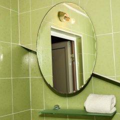 Vival Hotel Видин ванная фото 2