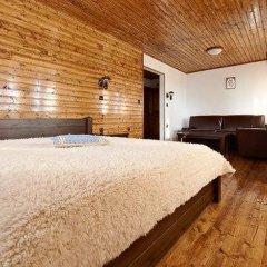 Отель Spa Complex Staro Bardo Болгария, Сливен - отзывы, цены и фото номеров - забронировать отель Spa Complex Staro Bardo онлайн сейф в номере