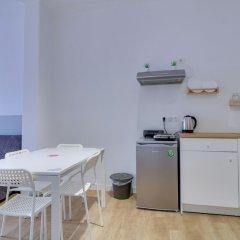 Отель athens.apartotel.view Греция, Афины - отзывы, цены и фото номеров - забронировать отель athens.apartotel.view онлайн в номере фото 2