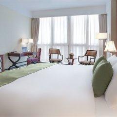 Отель Hotels & Preference Hualing Tbilisi комната для гостей фото 2
