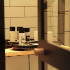 Отель Porto Music Guest House Порту ванная