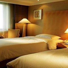 Отель Grand Hotel Южная Корея, Тэгу - отзывы, цены и фото номеров - забронировать отель Grand Hotel онлайн детские мероприятия