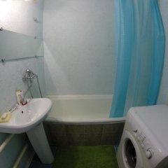 Апартаменты Na Novocherkasskom Bulvare 36 Apartments Москва фото 2