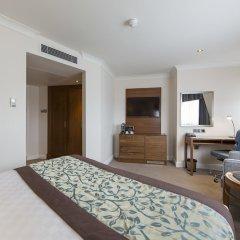 Отель Thistle Piccadilly фото 10