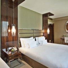 Отель Altis Grand Hotel Португалия, Лиссабон - отзывы, цены и фото номеров - забронировать отель Altis Grand Hotel онлайн