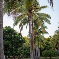 Отель Lomani Island Resort - Adults Only фото 14