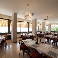 Отель Miralago Италия, Вербания - отзывы, цены и фото номеров - забронировать отель Miralago онлайн питание фото 3