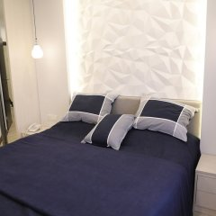 4 Room Hotel комната для гостей фото 5