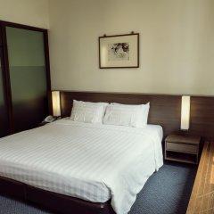 VIP Hotel комната для гостей фото 2