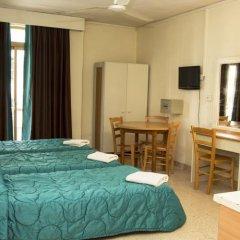Отель Dragonara Court Сан Джулианс в номере фото 2