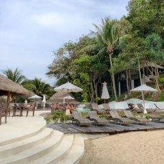 Отель Moonlight Exotic Bay Resort Таиланд, Ланта - отзывы, цены и фото номеров - забронировать отель Moonlight Exotic Bay Resort онлайн фото 10