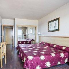 Отель Best Oasis Tropical Гарруча комната для гостей фото 4
