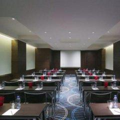 Отель Pentahotel Shanghai Китай, Шанхай - отзывы, цены и фото номеров - забронировать отель Pentahotel Shanghai онлайн помещение для мероприятий