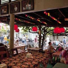Отель Nida Rooms Rambutri 147 Grand Palace Бангкок развлечения