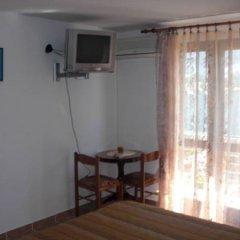 Отель Markovic Черногория, Доброта - отзывы, цены и фото номеров - забронировать отель Markovic онлайн удобства в номере фото 2