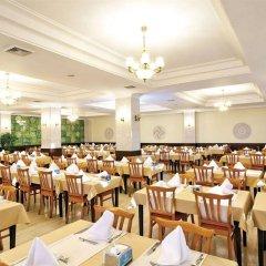 Sural Garden Hotel Турция, Сиде - отзывы, цены и фото номеров - забронировать отель Sural Garden Hotel онлайн помещение для мероприятий фото 2