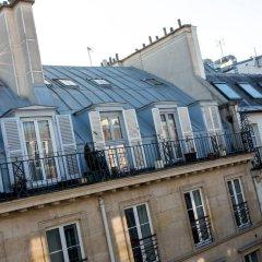 Отель Renaissance Paris Vendome Hotel Франция, Париж - отзывы, цены и фото номеров - забронировать отель Renaissance Paris Vendome Hotel онлайн фото 2