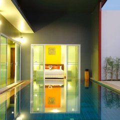 Отель Sudee Villa фото 6