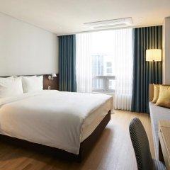 Hotel Newv комната для гостей фото 4