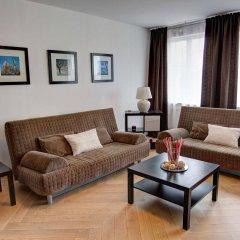 Отель Gasser Apartments Vienna Австрия, Вена - отзывы, цены и фото номеров - забронировать отель Gasser Apartments Vienna онлайн комната для гостей фото 5