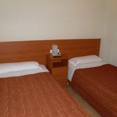 Отель Bcn Urban Hotels Bonavista комната для гостей фото 5