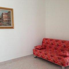 Отель Tenuta Villa Brazzano Скалея комната для гостей фото 2