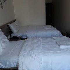 Toprak Hotel Турция, Ван - отзывы, цены и фото номеров - забронировать отель Toprak Hotel онлайн комната для гостей фото 2