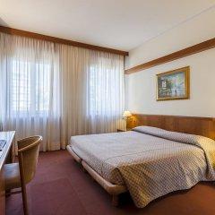 Отель Villa Ottoboni Италия, Порденоне - отзывы, цены и фото номеров - забронировать отель Villa Ottoboni онлайн комната для гостей фото 2